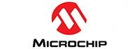 Microchip(Microchip)