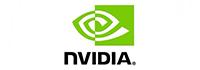 NVIDIA Corporation(NVIDIA)