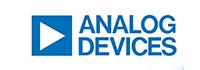 Analog Devices Inc  (ADI,亚德诺半导体)