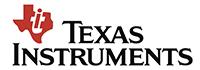 Texas Instruments   (TI,德州仪器)