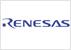 Renesas  (RENESAS,瑞萨电子)