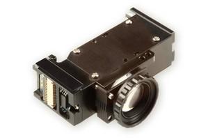 美光推出体积精巧、高画质效能的微型投影引擎