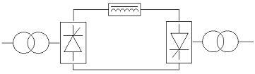 电路拓扑结构图