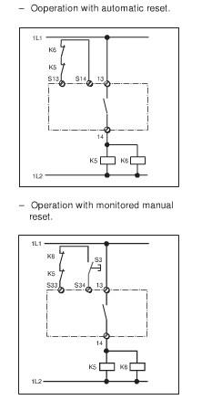 pilz安全继电器 pilz安全继电器的分类 pilz安全继电器参数指标等 捷配电子通