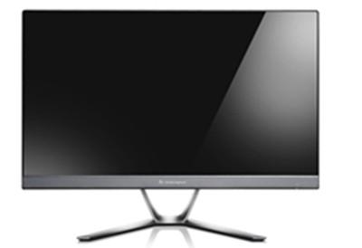 联想CES 平板电脑 4K显示器