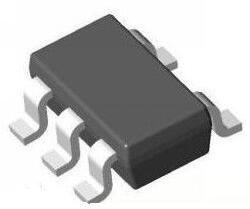 电源芯片IC TP4057