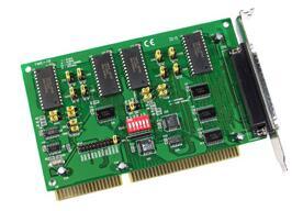 8254芯片图