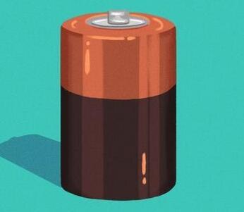 未来电池技术探秘:将淘汰锂电