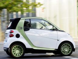 国家标准正式上线 12项电动车标准可在线查阅