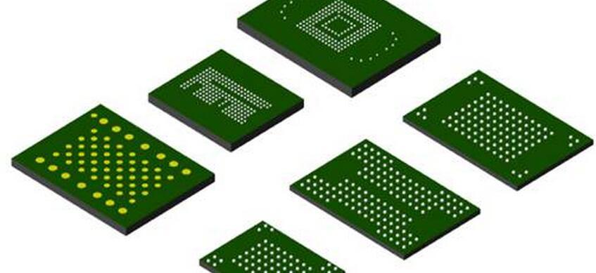 台湾供应链:第三季度NAND Flash将最缺货