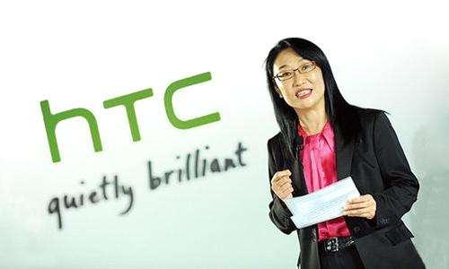 """除了htc,这家半导体公司也是""""死""""在王雪红手上"""