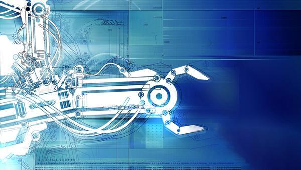 工业互联网未来十大趋势