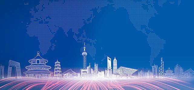 发挥智慧城市建设先行优势争当数字政府转型改革先锋