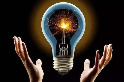 人民日报:以创新打造企业核心竞争力