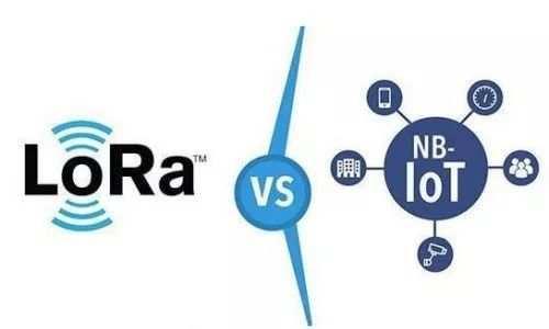 深度对比:LoRa前景黯淡,NB-IoT一片光明?