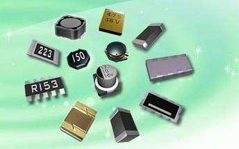 262个国外元器件品牌列于9月24日加征关税