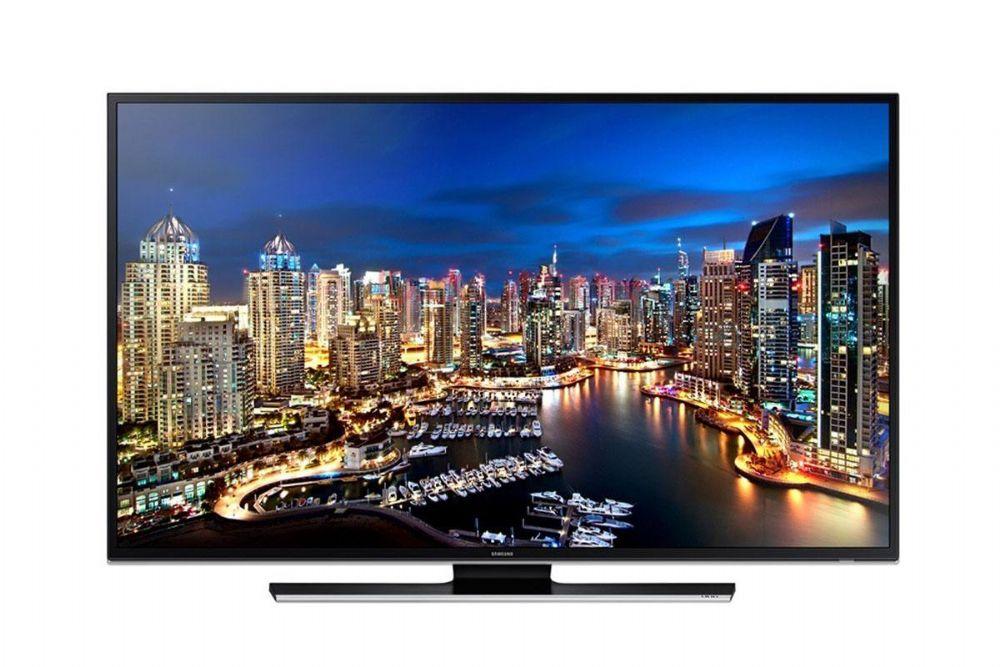 智能电视产业之战 中国厂商扮演什么角色