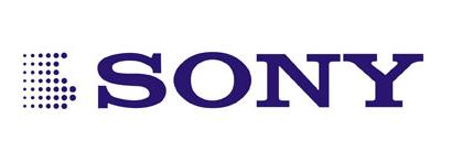 从索尼的10.3寸电子纸DPT-CP1,看日系产品的坚持与固执