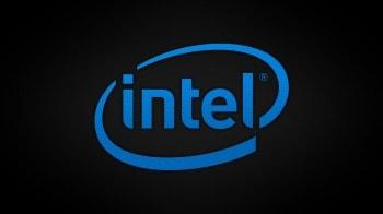 """英特尔危机重重:三星等PC厂商""""倒戈""""高通CPU"""