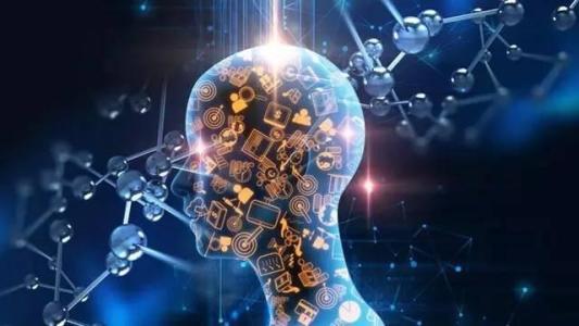 智能化浪潮来袭,2018年人工智能将受热捧