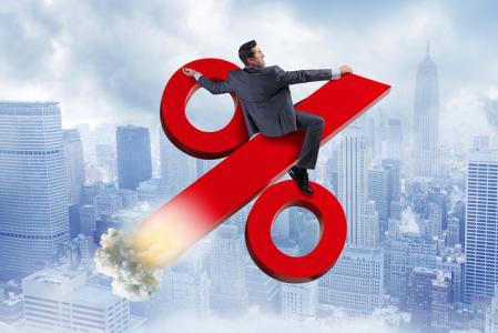 国家统计局:1-2月份规模以上工业增加值增长7.2%