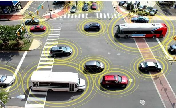 北京发放自动驾驶首批牌照,百度获准正式上路测试