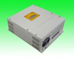 风力发电控制器