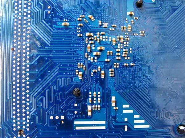 雄安布局芯片产业:打造全球集成电路创新高地
