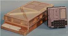 简史丨混合电路和模块技术的50年