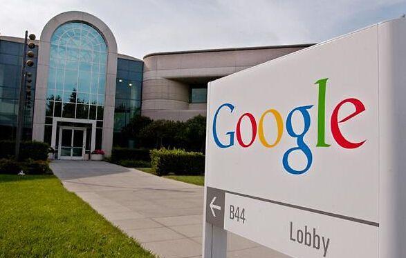 解密欧盟50亿罚单:谷歌的麻烦才刚开始?