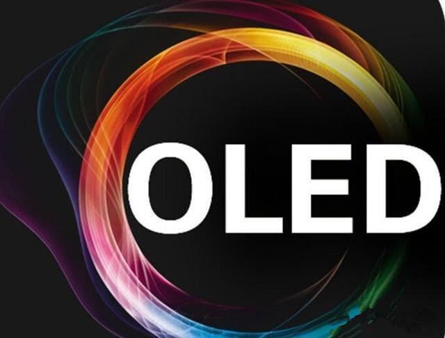 一家工厂的倒闭凸显出OLED在智能手机市场的流行