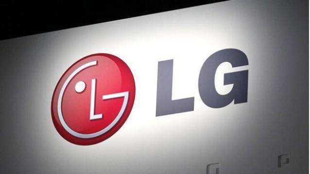 LG电子周四称,在第三季度,由于它的手机部门亏损收窄,它的整体运营利润达到了6.578亿美元,增长了45%。该公司在一项声明中称,它的移动部门亏损收窄的主要原因在于它开始将重心放到销售中档手机上,而且启动了削减成本计划。在第三季度... 分类:名企新闻