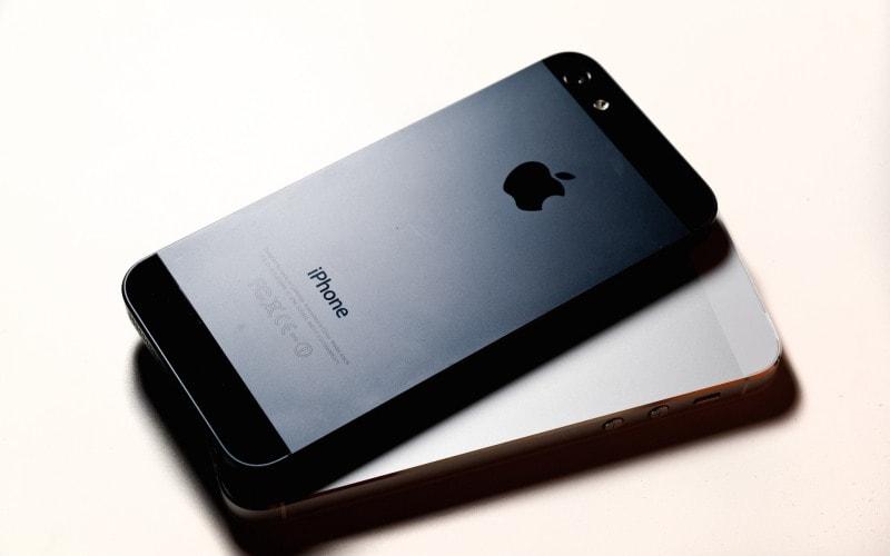 苹果补缴税款:欧盟计划对爱尔兰撤诉
