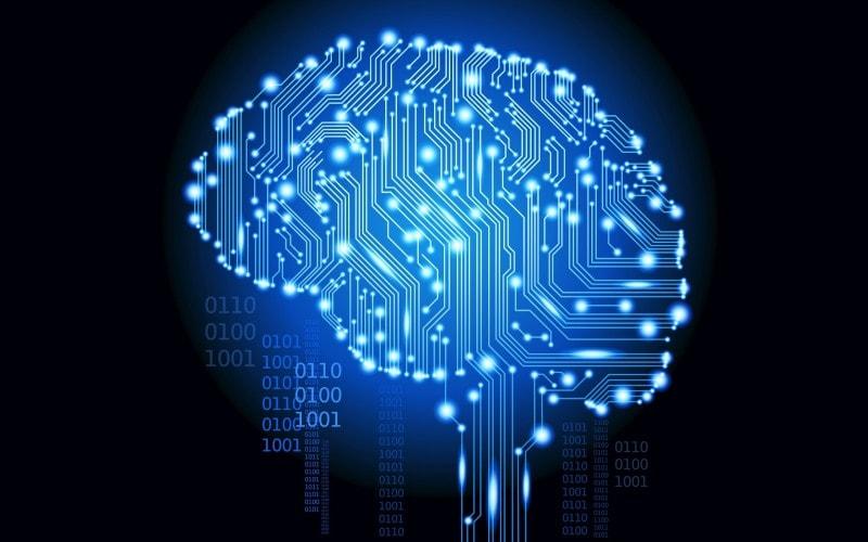 腾讯发布AI开放平台 攻坚通用人工智能