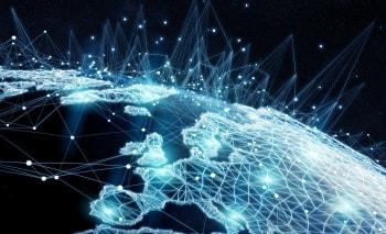 成都高新区集中签约12个大数据和网络安全项目