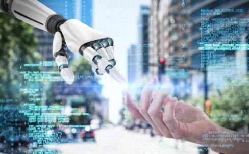 我国智能硬件消费市场因人工智能的加持而蓬勃发展