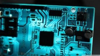 高通的服务器芯片计划为何失败?