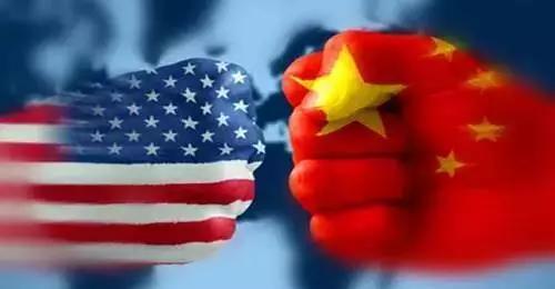 中美贸易战升级 中国LED企业该如何应对?