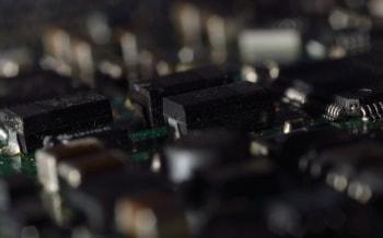 来92届中国电子展,探讨电子元器件发展新方向