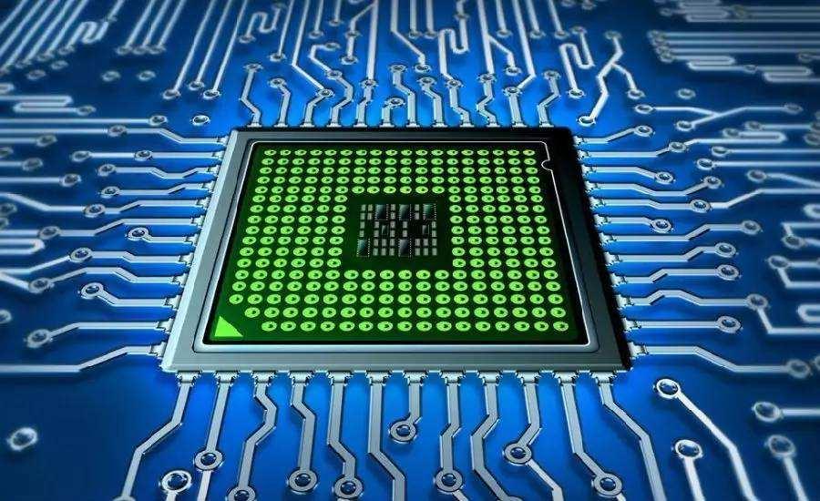 比特大陆发布第二代7nm芯片BM1397,能效比低至30J/T