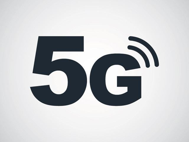 规模超5亿美元:小型5G网络2019年市场将迎增量