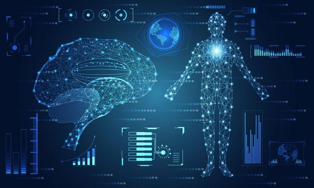 浙江省发布新一代人工智能发展行动计划
