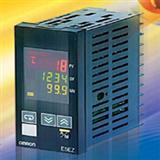 欧姆龙温控器E5EZ-R3