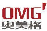 广东奥美格传导科技股份有限公司
