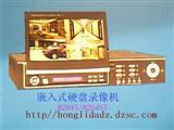 嵌入式硬盘录像机(8204T/8204ST)