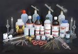 碳硫分析仪器配件 碳硫仪器配件