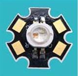 LED绿光,LED白光,LED暖白光