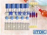 TDK电感TSL1112RA-331KR82-PF
