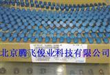 TDK电感TSL0808RA-101KR80-PF