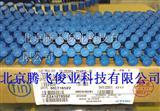 TDK直插电感TSL0808RA-331KR45-PF